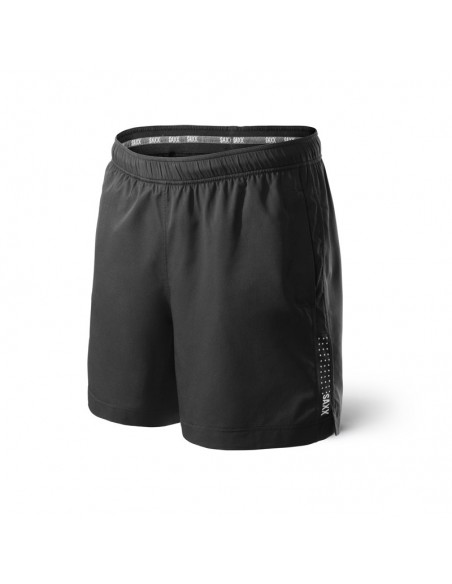 Pantalón 2en1 SAXX Kinetic Run Shorts