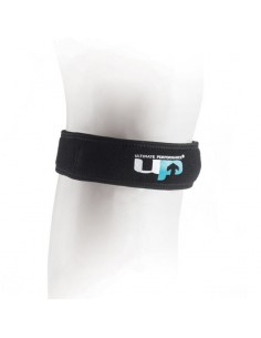 Cincha Rodilla UP Patella Knee Strap