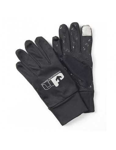 Guantes UP Ultimate Runner's Glove