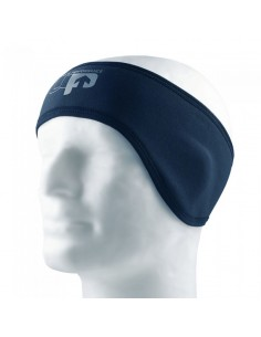 Orejeras UP Runner's Ear Warmer