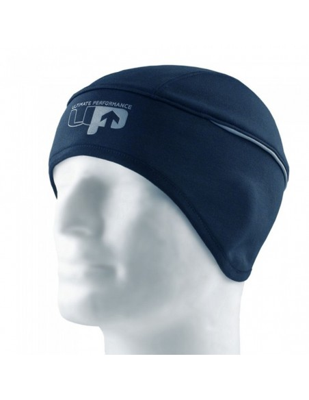 Gorro UP Performance Runner's Hat
