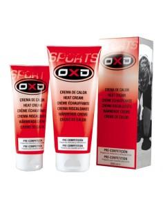 Crema Calor OXD Care