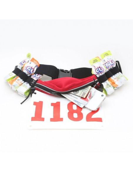 Cinturón SPIbelt Endurance